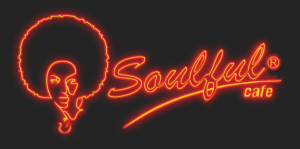 logo-neon-okANTRACIET