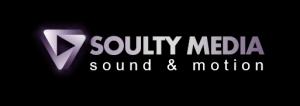 logo-soulty-mediaBLACK